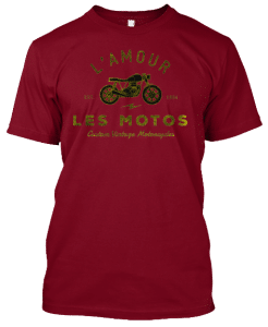 motorcycle-shirt-in-french_maroon
