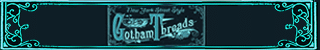 02_Mobile_Leaderboard_320x50_banner_ad