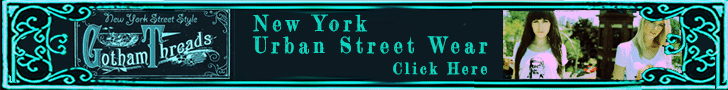 04_Leaderboard_728x90_banner_ad