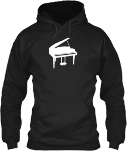 Music band musicians musical notes singers 21