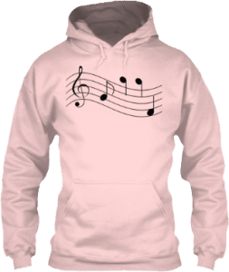 Music band musicians musical notes singers 23