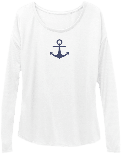 long_sleeve_sailing_anchor_tee_gothamthreads_com
