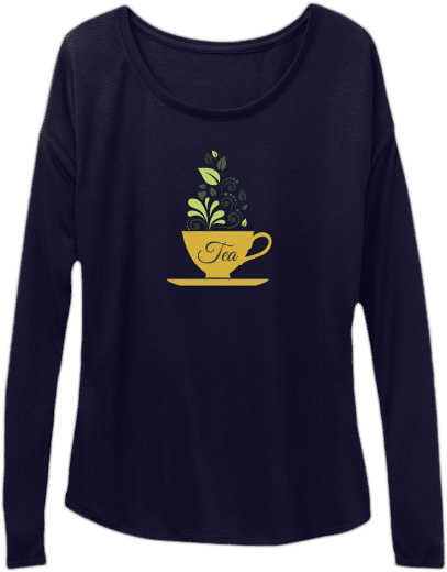 long_sleeve_tea_cup_gothamthreads_com