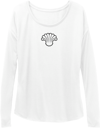 Womens Top Shell Design