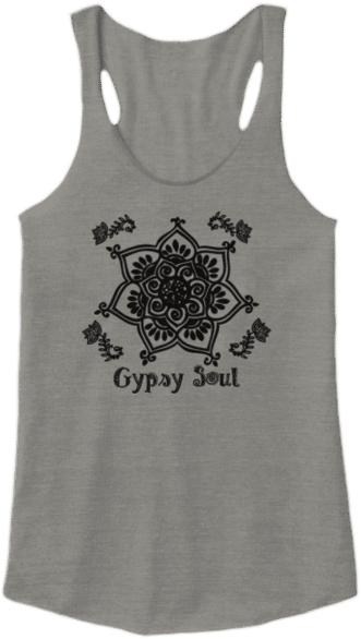 bohomood_com_gypsy-soul-tank-top_black
