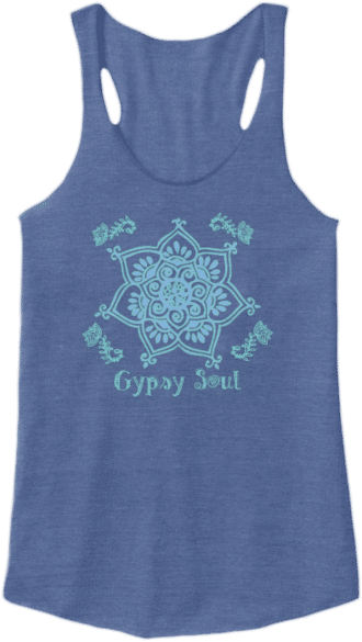 bohomood_com_gypsy-soul-tank-top_blueblue