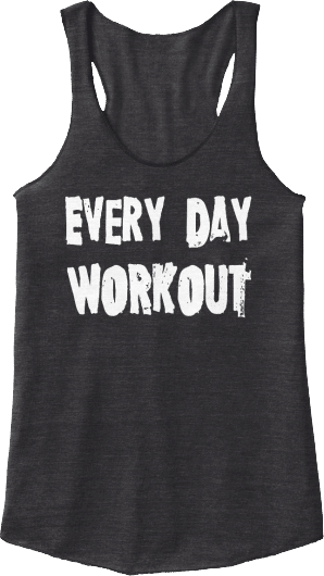 tanktop_everyday_workout