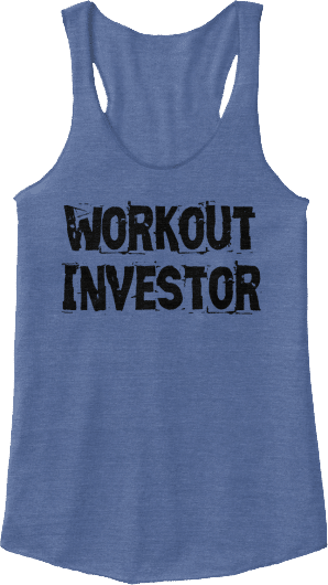 tanktop_workout_investor