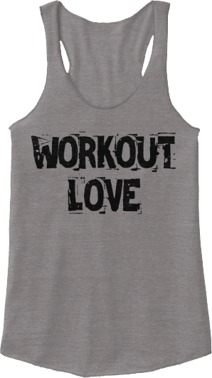 tanktop_workoutlove