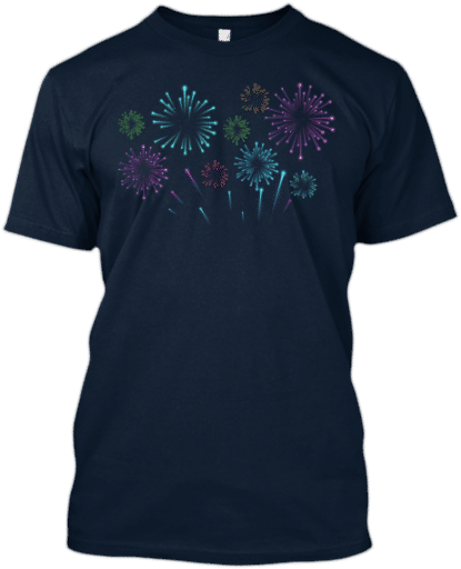 tshirtfireworks4th