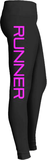 Runner Leggings