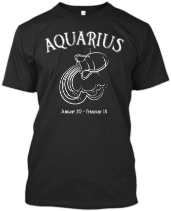 tshirt-aquarius - Copy
