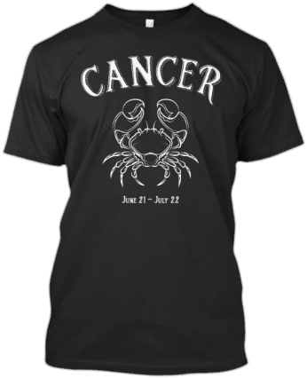 tshirt_cancer - Copy