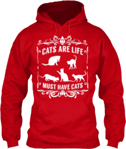 Cat Shirts, Cat Shirts, Cat Gifts, Funny T Shirts 2