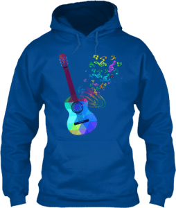 Music band musicians musical notes singers 28