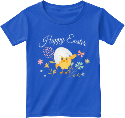 Easter bunny hoodie t shirt outfit men women kids toddlers for Same day custom t shirts nyc