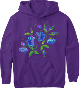 Botanical Blue Vintage Flowers  Beautiful Floral Graphic Design Warm, Comfy Quality Hoodie Quality workmanship Click in for other styles Buy on Teespring 	     Botanical Pond Vintage Flowers  Beautiful Floral Graphic Design Warm, Comfy Quality Hoodie Quality workmanship Click in for other styles Buy on Teespring 	 Botanical Pond Frogs Frog Design Quality workmanship Click in for other styles Buy on Teespring   Botanical Flower Bouquet Beautiful Floral Graphic Design Warm, Comfy Quality Hoodie Quality workmanship Buy on Teespring 	 Botanical Pink Flower Beautiful Floral Graphic Design Warm, Comfy Quality Hoodie Quality workmanship Also in tee shirt, tank top styles and colors Buy on Teespring   White Daisies Flower Bunch Beautiful Floral Graphic Design Warm, Comfy Quality Hoodie Quality workmanship Also in tee shirt, tank top styles and colors Buy on Teespring 	 Botanical Bouquet Beautiful Floral Graphic Design Warm, Comfy Quality Hoodie Quality workmanship Available in T shirt, tank top styles  Buy on Teespring    Botanical Flower Bouquet Beautiful Floral Graphic Design Warm, Comfy Quality Hoodie Quality workmanship Available in T shirt, tank top styles Buy on Teespring 	 Botanical Flower Beautiful Floral Graphic Design Warm, Comfy Quality Hoodie Quality workmanship Available in T shirt, tank top styles Buy on Teespring